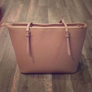 H&M Shopper Totes Bag